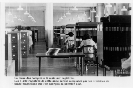383 Centre de cheques Postaux.jpg