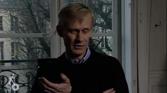 Nils Brunsson